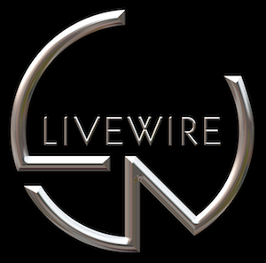 LiveWire Party